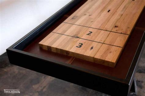 best chisels to buy shuffleboard table blueprints