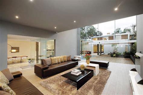australian home interiors australian homes interior design and architecture