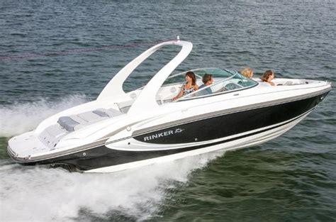 boat parts quebec 2014 rinker captiva 246 br louiseville quebec boats