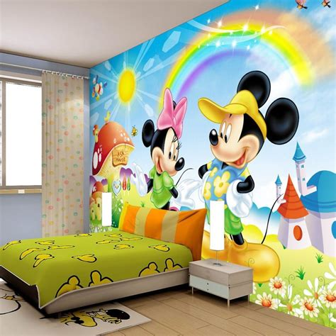 wallpaper for kids room childrens bedroom wallpaper ideas home decor uk