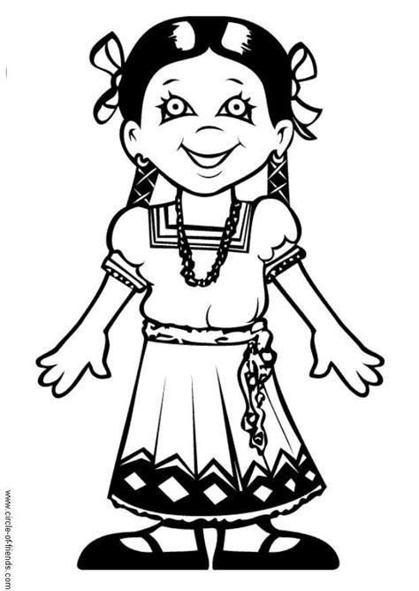 charro dibujo imagui im 225 gen para colorear de traje t 237 pico de mexicano de charro