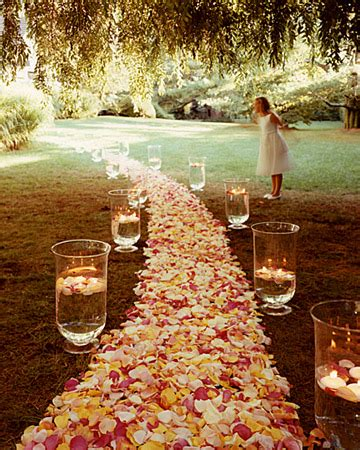 your perfect fall garden wedding part i tres belle