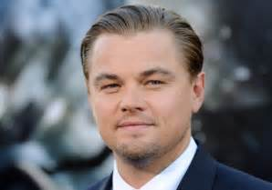 In Pictures Hollywood S Highest Grossing Actors