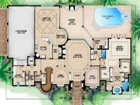 design house floor plans tropical house designs and floor plans modern tropical