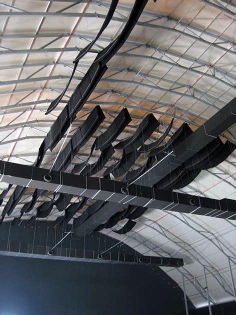 teatro tenda roma teatro tenda t8