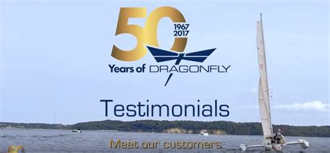 trimaran happy happy dragonfly owners dragonfly