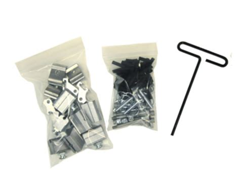 tapco tune up kit for max 8 ft 6 in 13374 magnum tools