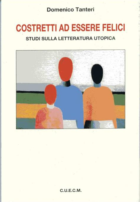 libreria universita edizioni cuecm libreria universitaria libri universit 224