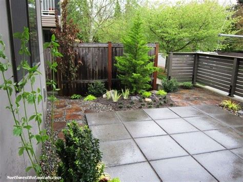 Small Townhouse Backyard Landscaping Ideas Mystical Townhouse Backyard Landscaping Ideas