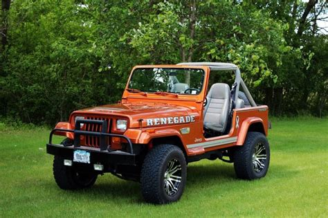 cute jeep the 25 best jeep wrangler 1995 ideas on pinterest jeep