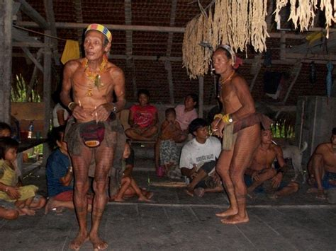 tato di mentawai tato mentawai tato tertua di dunia sejarah bangsa indonesia