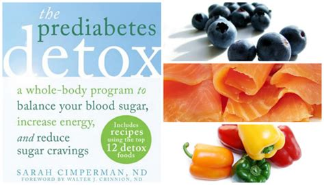 Detox Diet For Diabetics by Food For Borderline Diabetics Foodfash Co