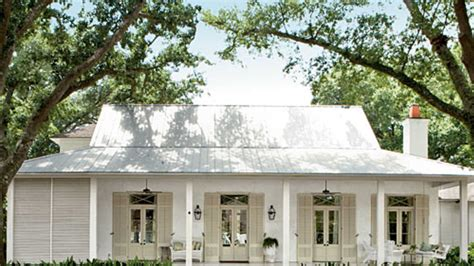 orange grove southern living house plans my favorite classic southern paint colors southern living