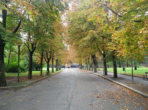 giardini margherita bologna giardini margherita erasmus photo bologna