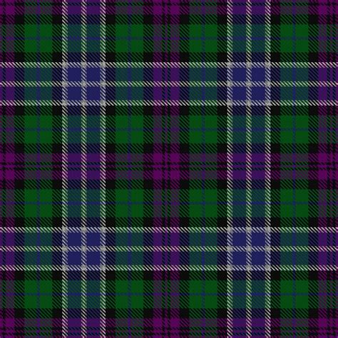what is tartan tartan details the scottish register of tartans
