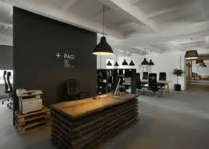 decor interiors creative office space interior design ideas tips cool