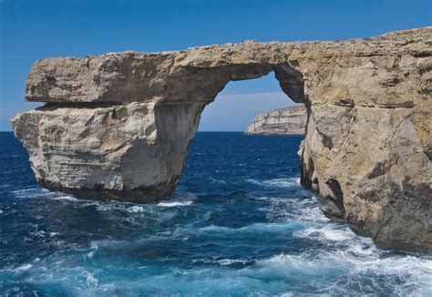 azure malta spectacular game of thrones filming destinations you can visit