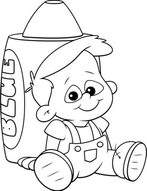 crayola coloring pages free printable pictures coloring