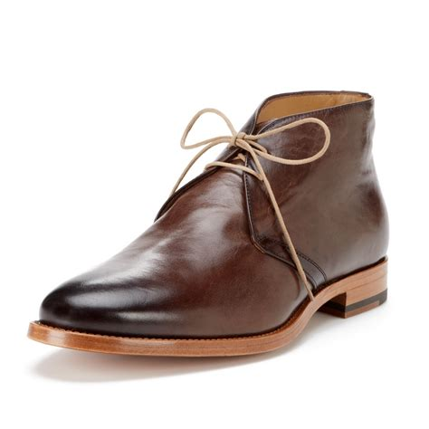 boots from chukka boots mensfash