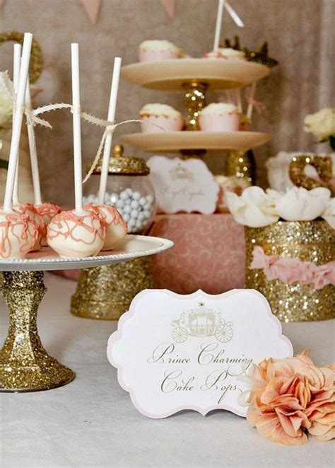 Top 20 Bridal Shower Ideas She?ll Love   Oh Best Day Ever