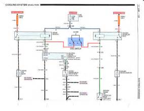 override switch wiring diagram override free engine image for user manual