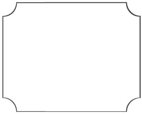invitation card blank format linksof london us