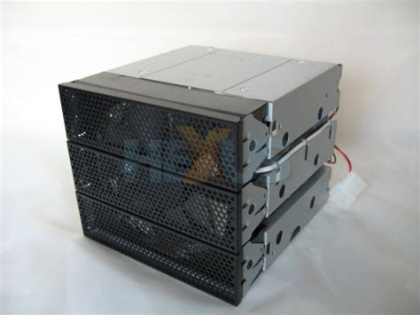 antec 900 case fan replacement review antec nine hundred chassis chassis hexus net