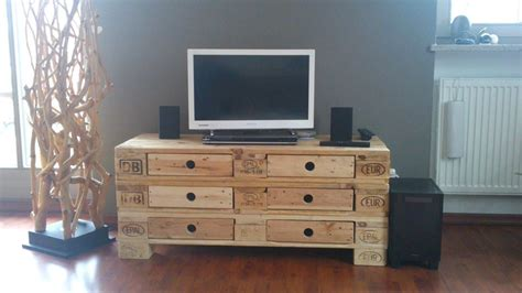 tv dressers for bedrooms tv stand media dresser tv stand dresser for bedroom