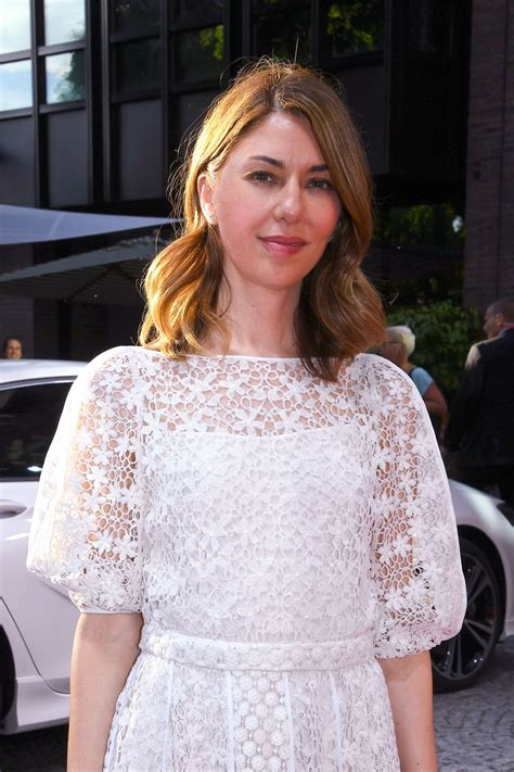 sof a coppola sofia coppola quot the beguiled quot premiere in munich germany