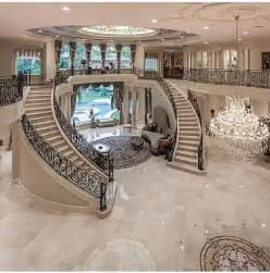 Mediterranean House Floor Plans by 646 Best Marble Floor Design Images On Pinterest Stairs