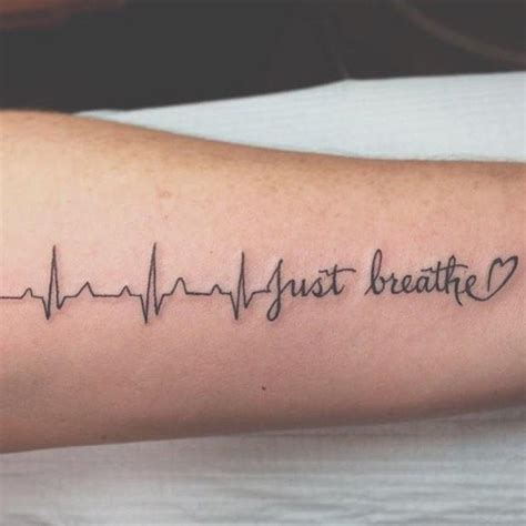 tattoo sayings about life 73 quotes witty and wise tattoozza