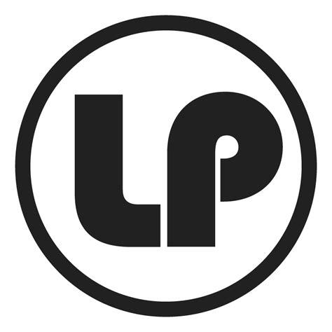 Lp Logo home www co uk