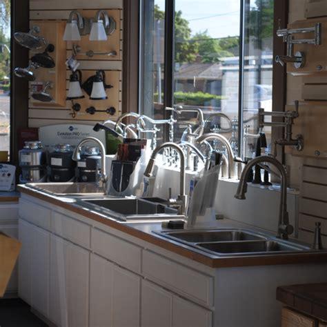 Corvallis Plumbing by Local Plumbing Services Albins Plumbing Inc