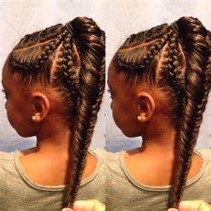 fish style bolla hairstyle with braids 70 best black braided hairstyles that turn heads black