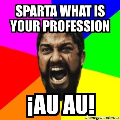 This Is Sparta Meme Generator - sparta meme generator 28 images this is sparta image