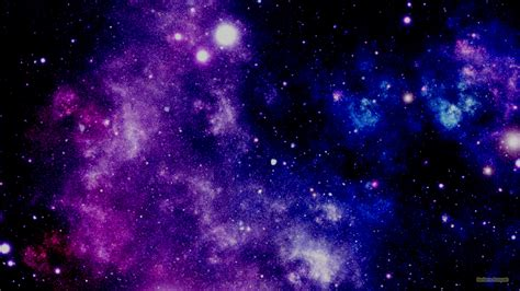 galaxy wallpaper dark hd space wallpapers barbaras hd wallpapers