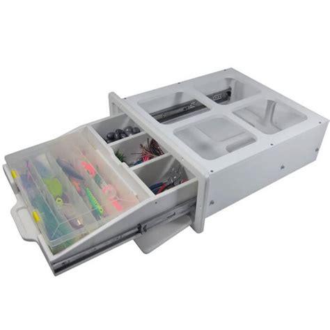 Single Drawer Unit Teak Isle Single Drawer Unit With Plano Box 13770 50671