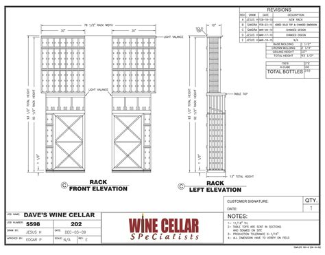 warehouse layout terminology decorating wine cellar racks plans drawings with pdf wood