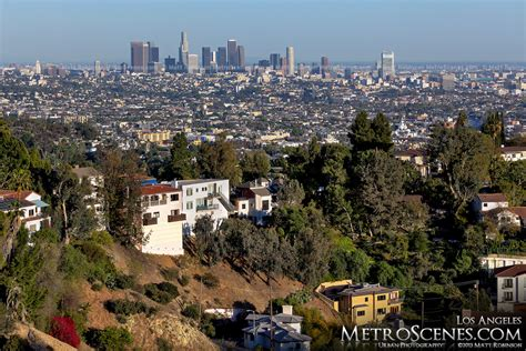 buy house hollywood hills