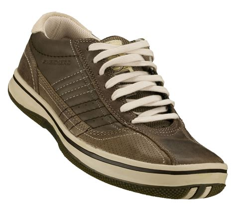 sketcher shoes for sketchers shoes for 28 images shoes from the 90s for