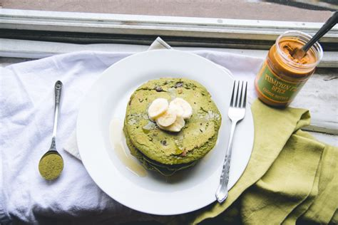 Pie Green Tea 23 foods made marvelous with matcha matcha green tea recipes