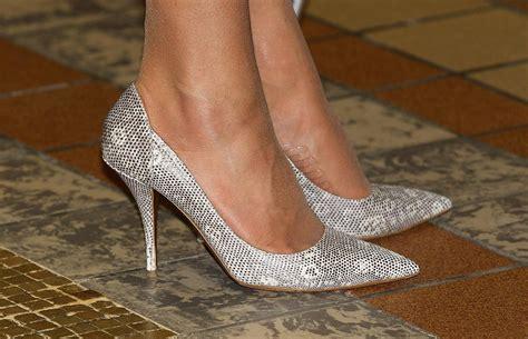 kate middleton shoes legs kate middleton foto nogi