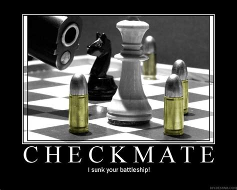 Search Checkmate Checkmate Quotes Quotesgram