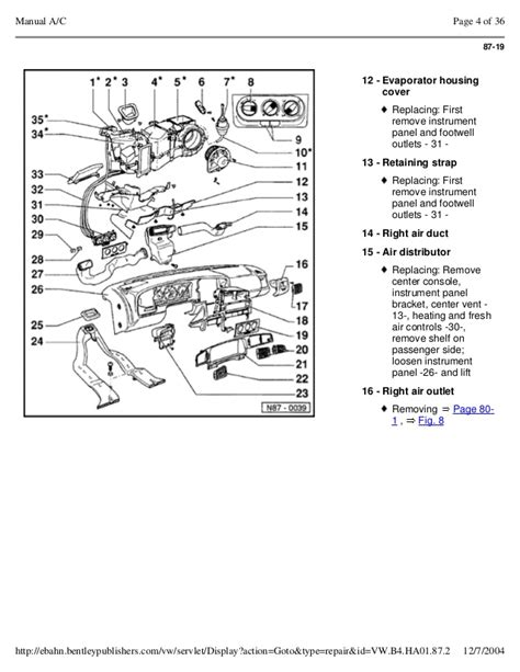 motor repair manual 1999 lincoln continental user handbook 2004 mercury marquis fuse panel mercury auto fuse box diagram