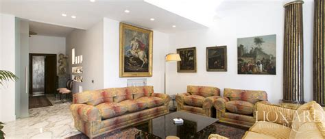 appartamenti in vendita a roma parioli appartamento in vendita nel quartiere parioli image 4