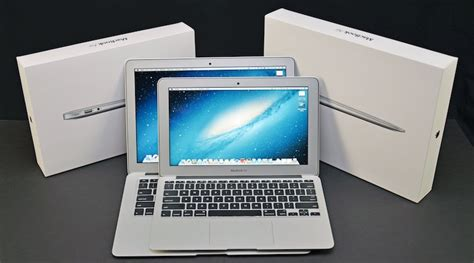 Macbook Air 11 Inch 25 key differences macbook pro 13 retina vs air 11 inch