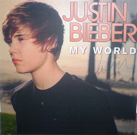justin bieber my world flowhot justin bieber