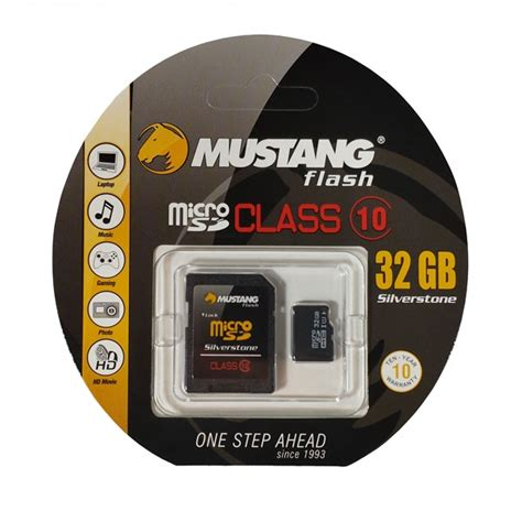 sd card for mobile 32 gb microsd card smartphones mobile devices