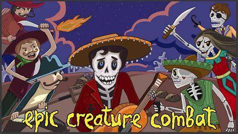 dia de muertos contra halloween ogas juegos que puedes descargar por halloween la uni 243 n