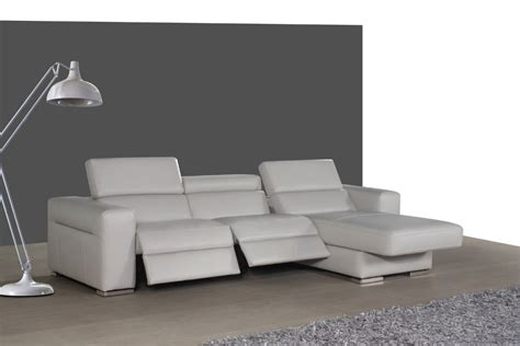 Reclining Sofa Ikea Ikea Reclining Sofa Home Furnishings Kitchens Appliances Sofas Beds Mattresses Ikea Furniture